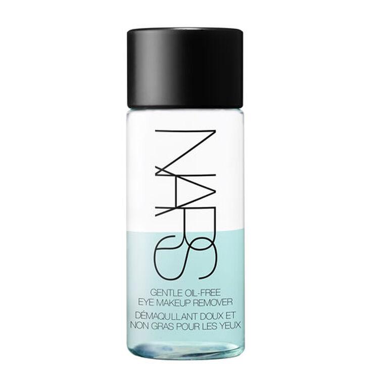 Struccante Mini Gentle Eye Makeup Remover - 7 ml