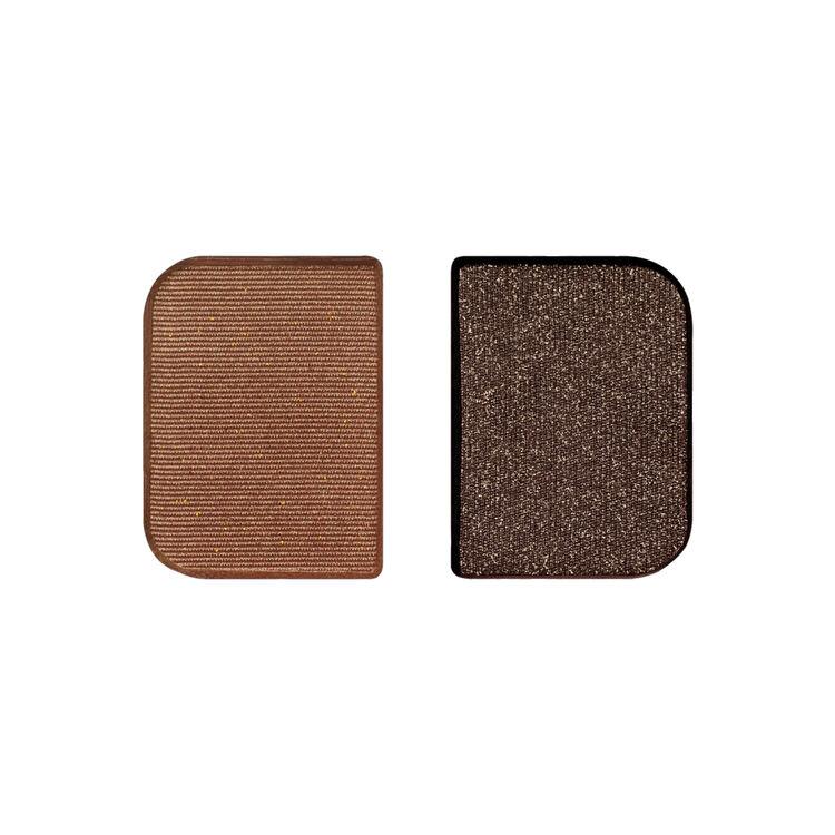 Ricarica ombretto Pro-Palette Duo, NARS Palette professionali