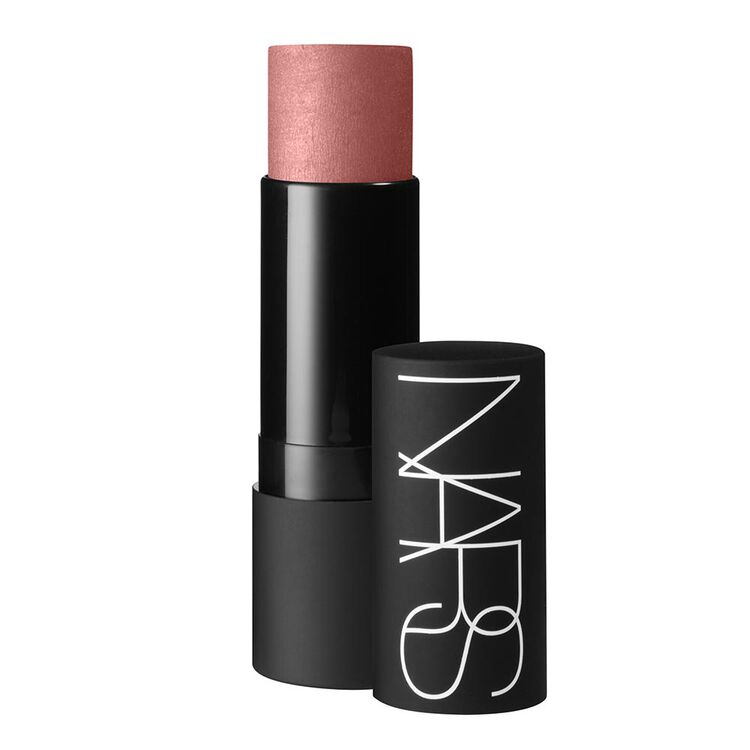 Multifunzione The Multiple, NARS