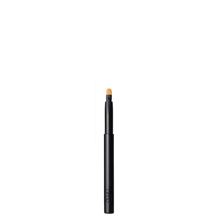 Pennello labbra Precision #30, NARS Pennelli e Accessori