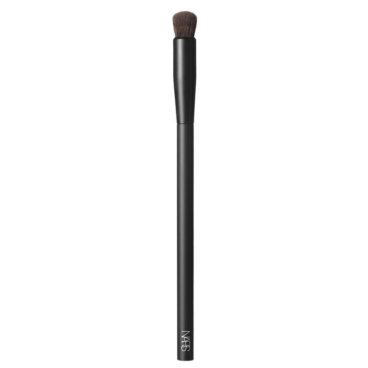 #11 Soft Matte Complete Concealer Brush, NARS Nuovi arrivi