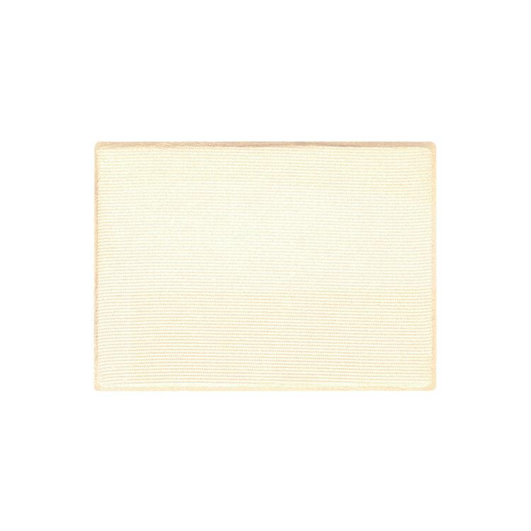 Ricarica blush Pro-Palette Highlighting, NARS Palette professionali
