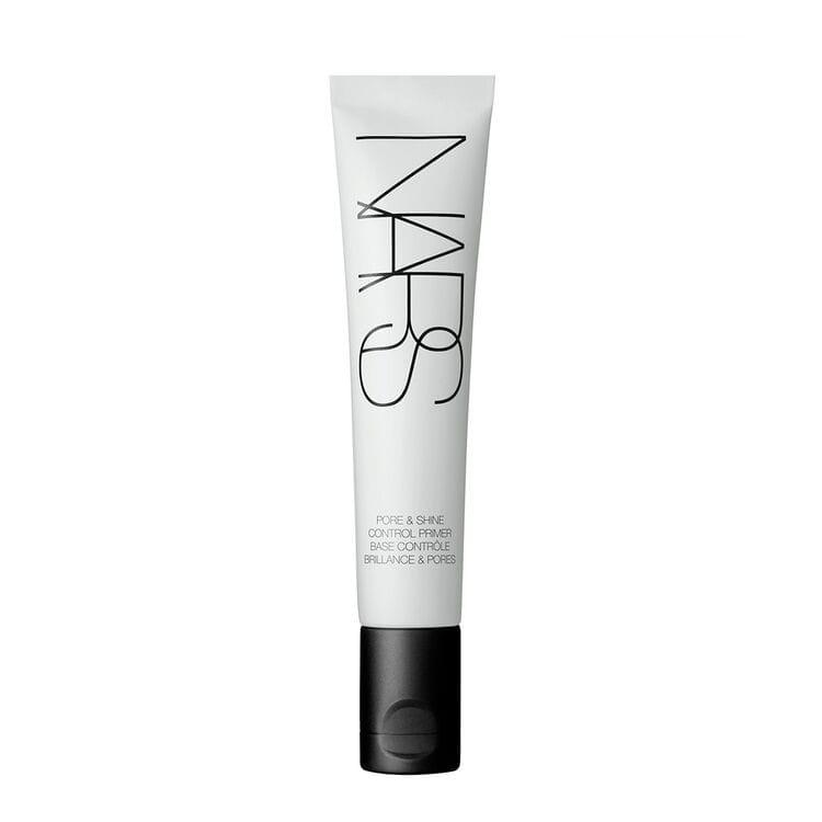 Primer Pore & Shine Control, NARS Trattamenti