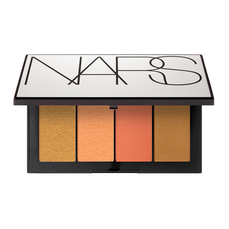 FULL DIMENSION CHEEK, NARS Soft Matte Collection