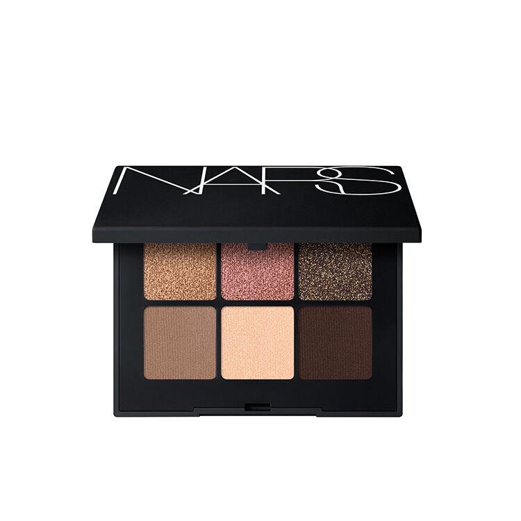 Voyageur Eyeshadow Palette, NARS Last Chance