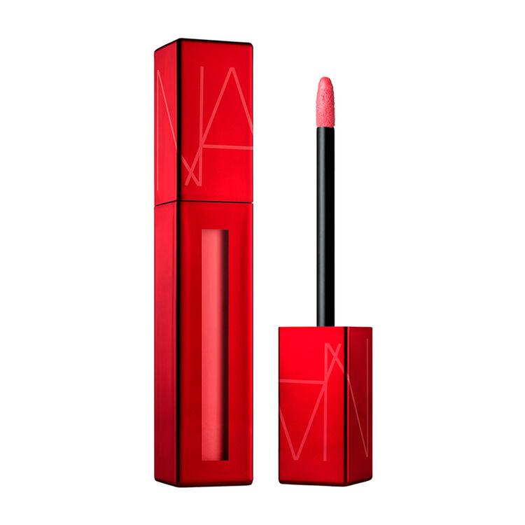 Powermatte Lip Pigment, Flame