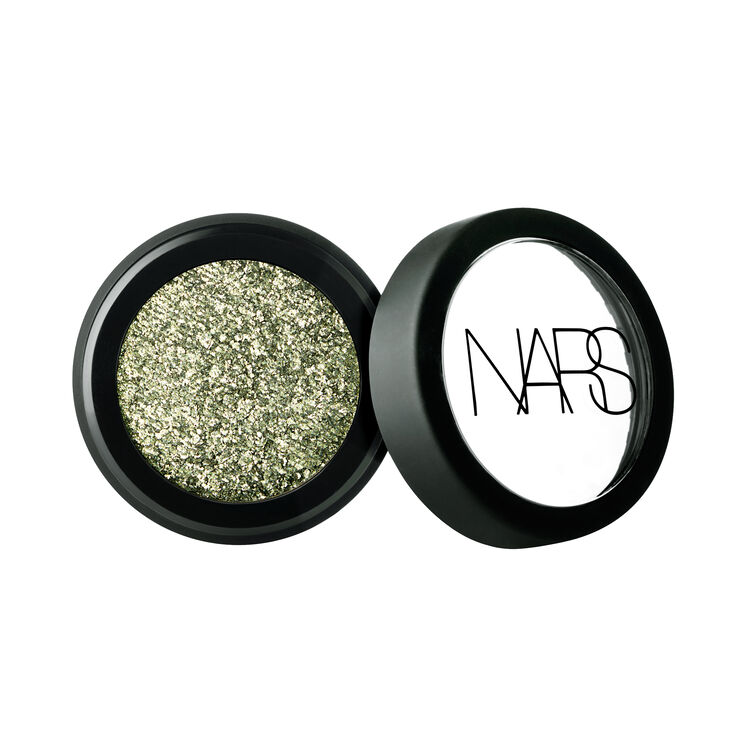 Powerchrome Loose Eye Pigment, NARS Occhi