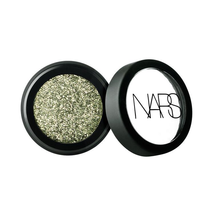 Powerchrome Loose Eye Pigment, NARS Ombretti