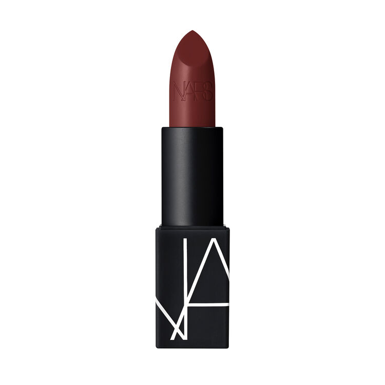 Rossetto, NARS Red