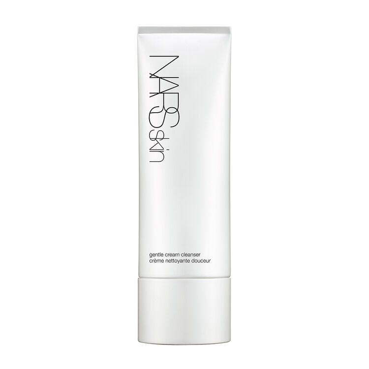Detergente Gentle Cream, NARS