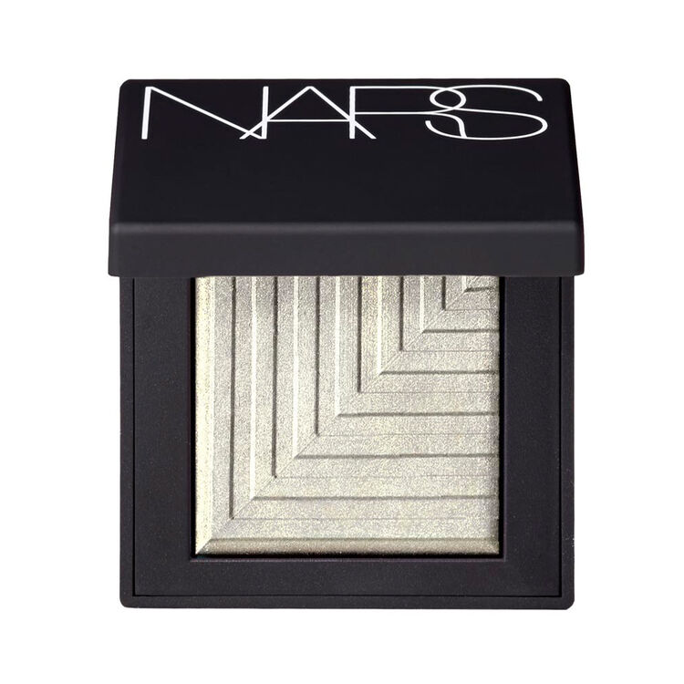 Ombretto Dual-Intensity, NARS
