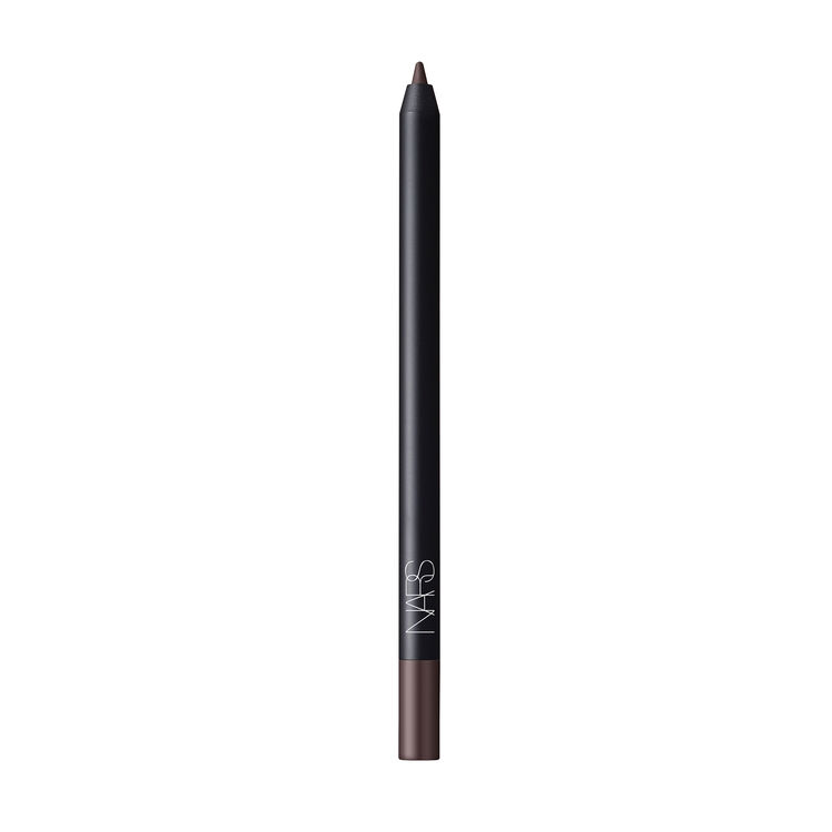 Eyeliner High-Pigment Longwear , NARS Eyeliner