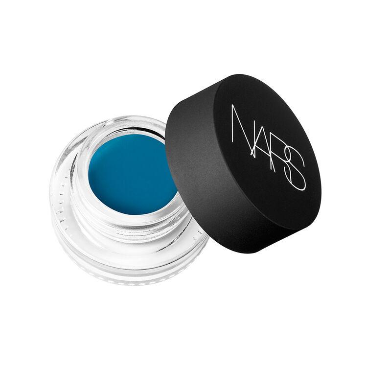 Eye Paint, NARS Ultima chiamata NARS!