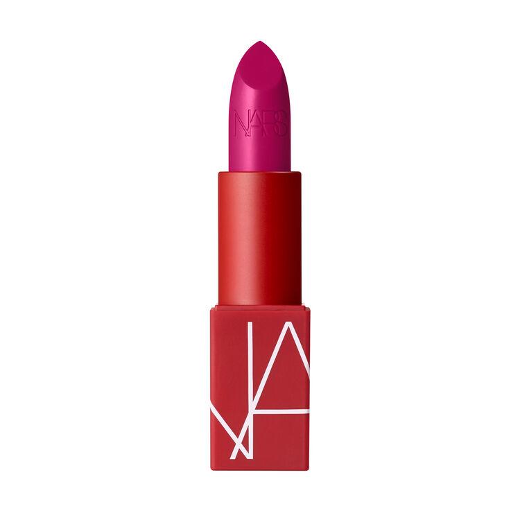 Lipstick, NARS Esclusive online