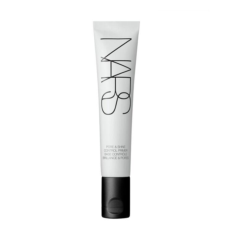 Primer Pore & Shine Control, NARS Primer