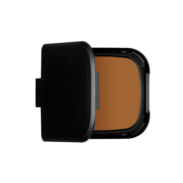 Ricarica fondotinta Radiant Cream Compact, NARS