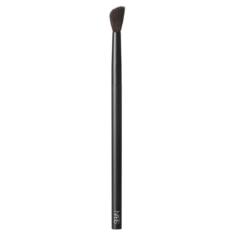 #10 Radiant Creamy Concealer Brush, NARS Nuovi arrivi