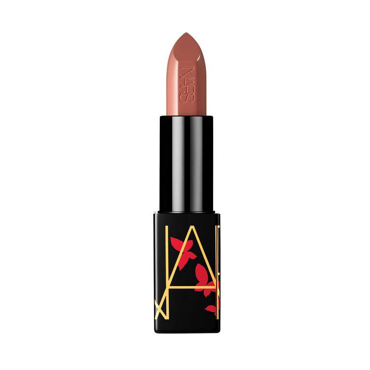 Audacious Lipstick, NARS Nuovi arrivi