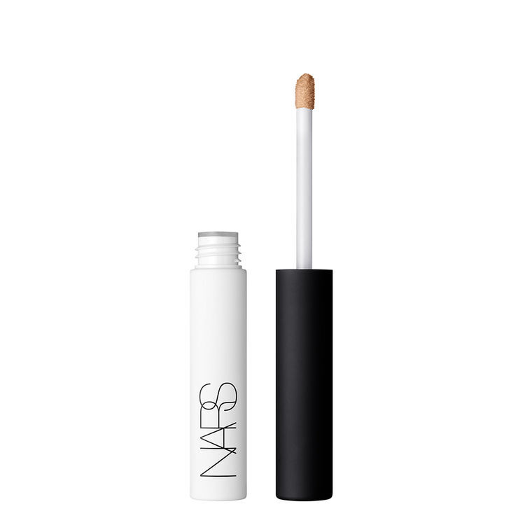 Base ombretto colorata Smudge Proof, NARS Primer