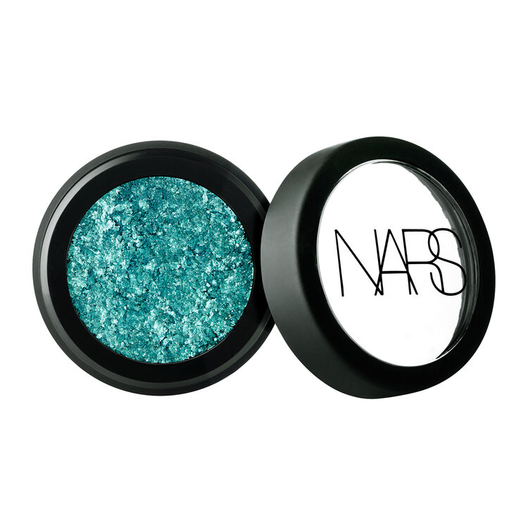Powerchrome Loose Eye Pigment, NARS Ombretti