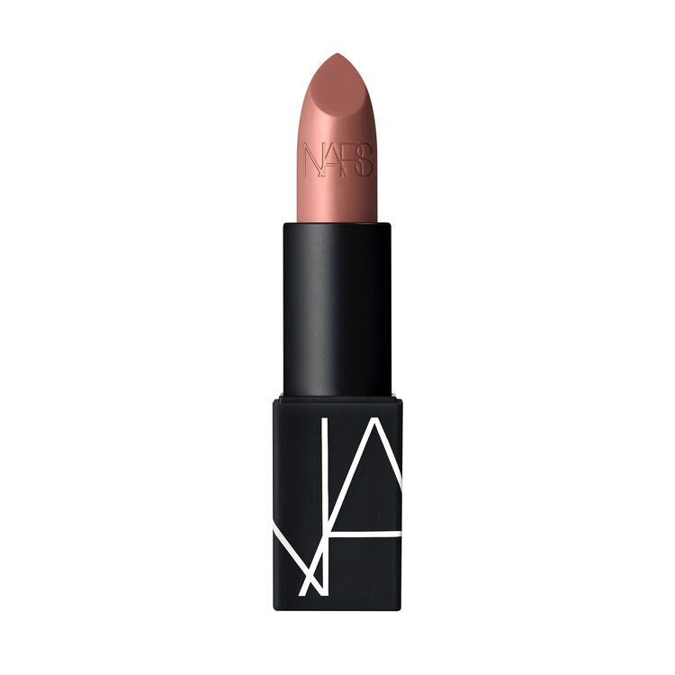 Rossetto, NARS Best seller