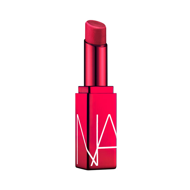 Balsamo labbra Afterglow, NARS Afterglow Collection