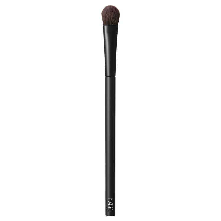 #20 Allover Eyeshadow Brush, NARS Brushes Collection