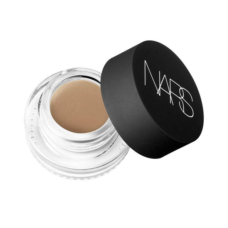Crema Brow Defining, NARS Sopracciglia