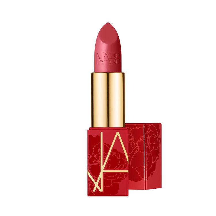 Lipstick, NARS Nuovi arrivi