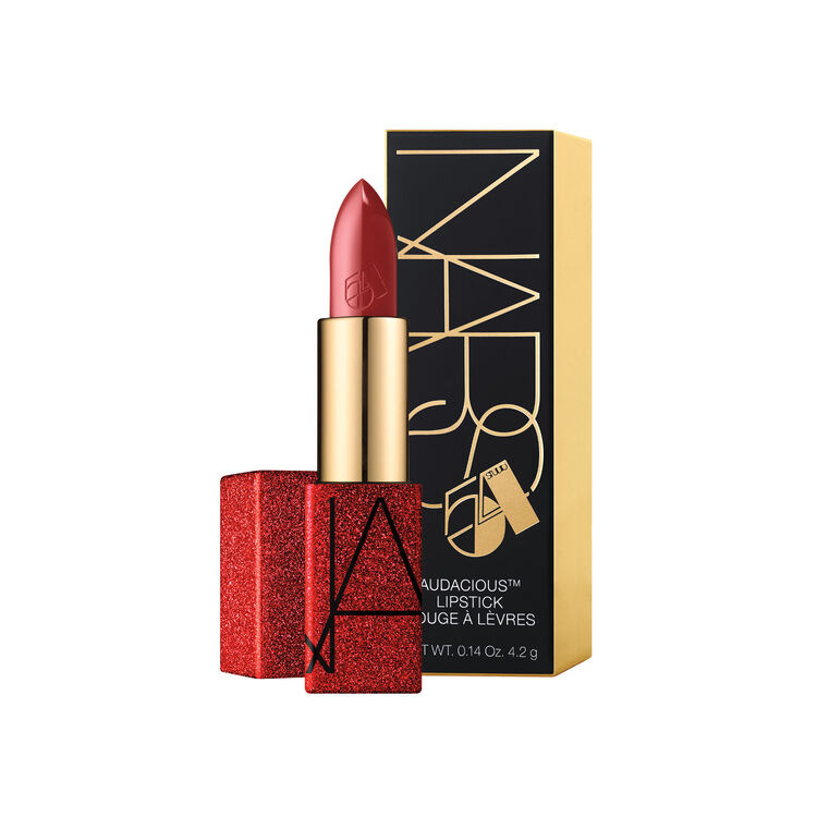 Rossetto Audacious Studio 54, NARS Best seller