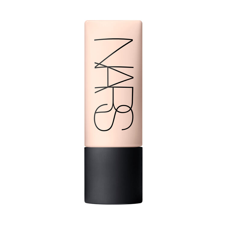 Soft Matte Complete Foundation, NARS Soft Matte Collection