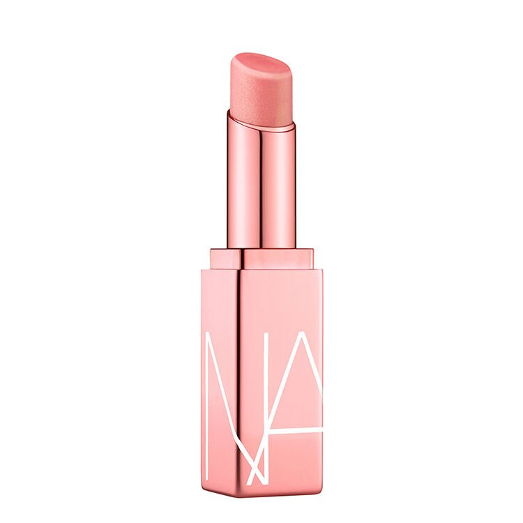 Balsamo labbra Afterglow, NARS Best seller