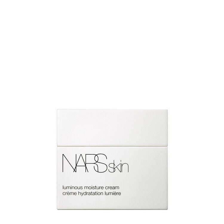 Crema Luminous Moisture, NARS 50€ - 75€