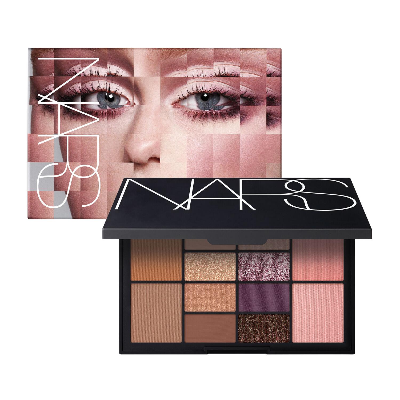 PALETTE OCCHI E VISO MAKEUP YOUR MIND nars Cosmetics