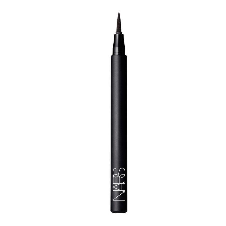 Eyeliner in penna Unrestricted Satin, NARS Eyeliner