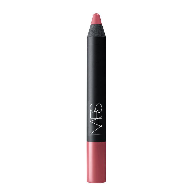 Velvet Matte Lip Pencil, NARS Rossetti
