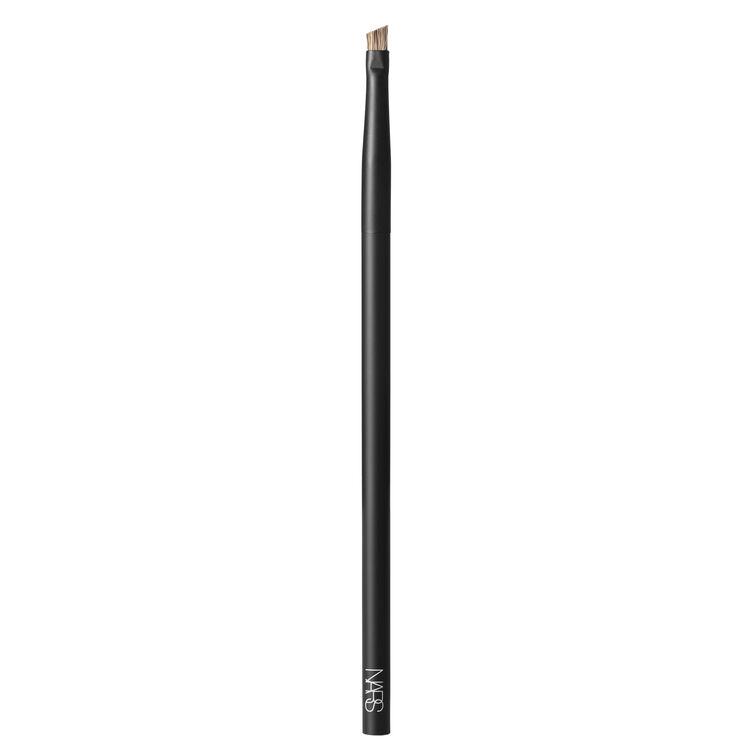 #27 Brow Defining Brush, NARS Nuovi arrivi