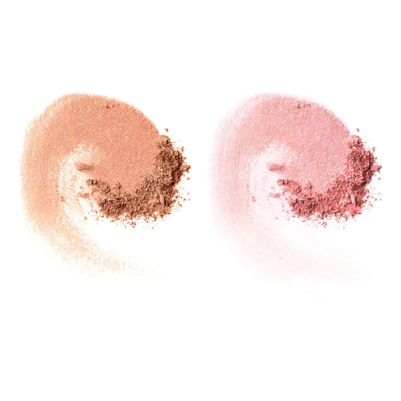 Blush duo nars cosmetic