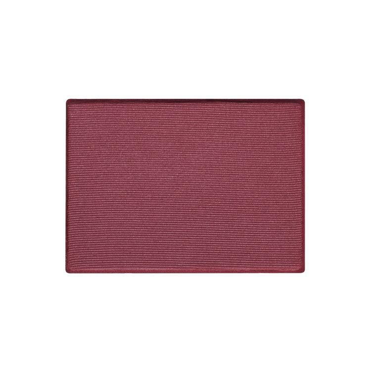 Ricarica blush Pro-Palette, NARS Palette professionali
