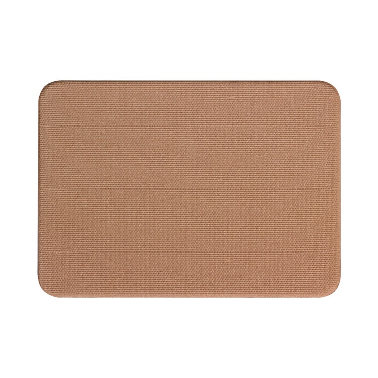 Ricarica terra abbronzante Pro-Palette, NARS Palette professionali