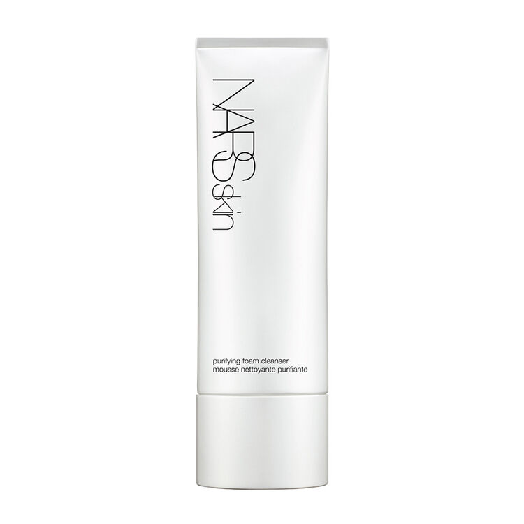 Detergente Purifying Foam, NARS Best seller