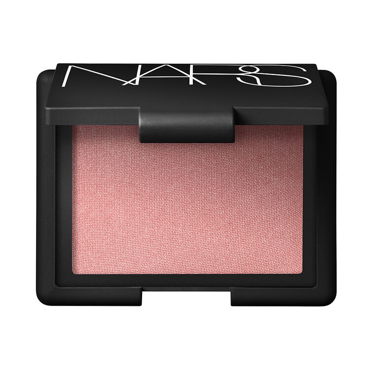 Blush, NARS Best seller