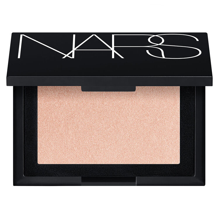 Light Sculpting Highlighting Powder - Capri