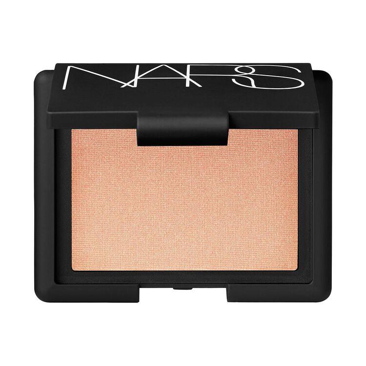 Blush Highlighting, NARS Illuminanti