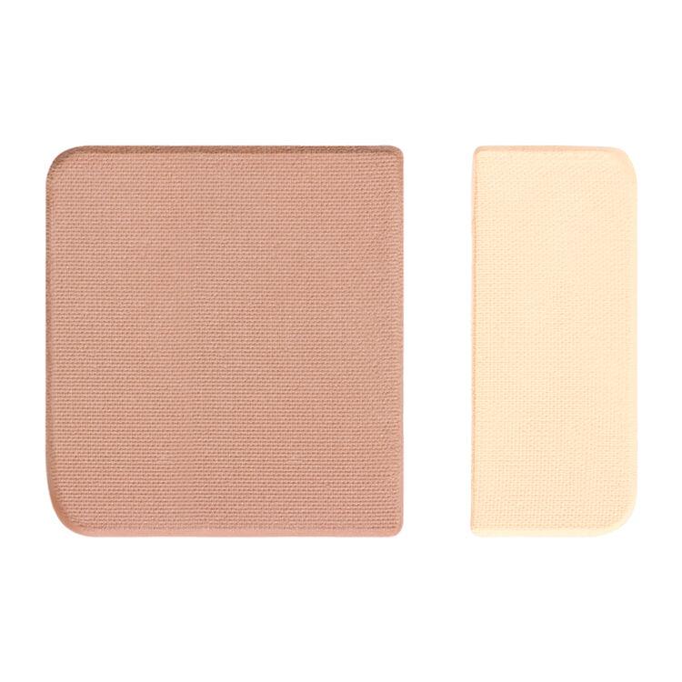 Ricarica blush Pro-Palette Contour, NARS Palette professionali