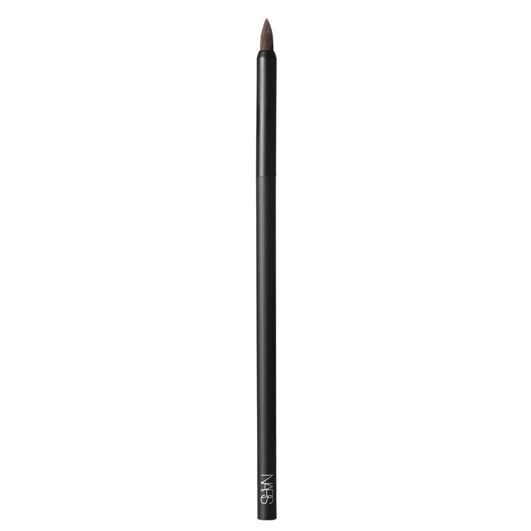 #40 Multi-Use Precision Brush, NARS Correttori