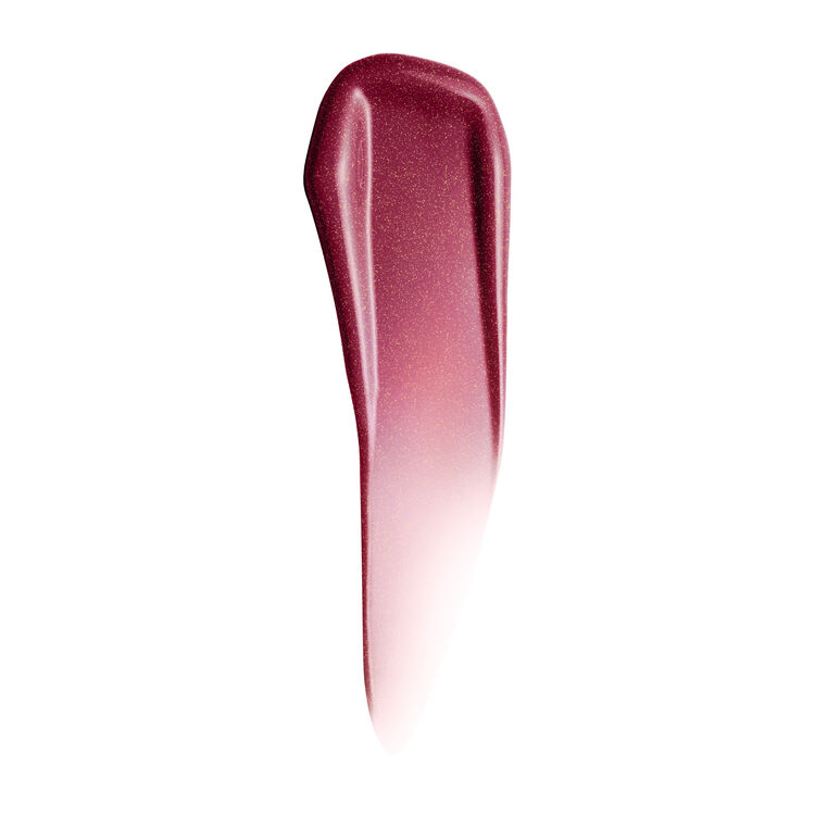 AFTERGLOW LIP SHINE, NARS Uninhibited Collection