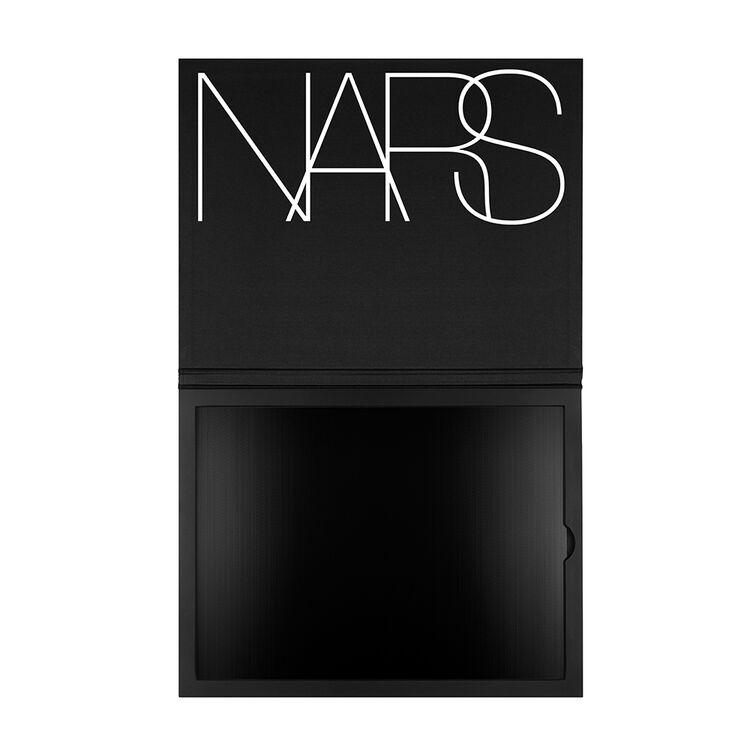 Pro-Palette (formato grande), NARS Palette professionali