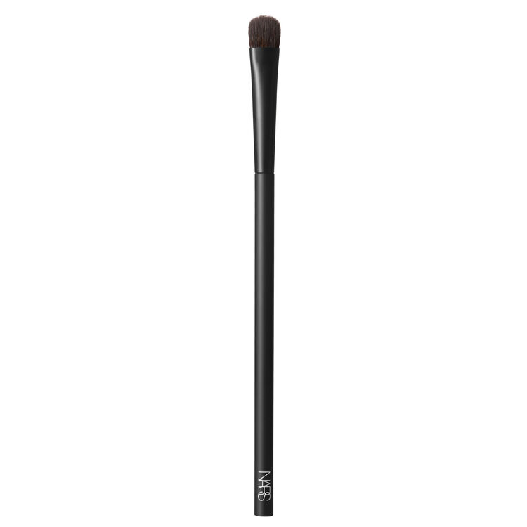 #21 Small Eyeshadow Brush, NARS Brushes Collection