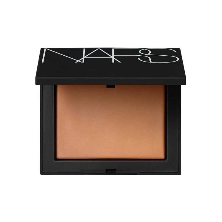 Cipria compatta Light Reflecting, NARS Ciprie